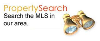 Instant access! Search all area properties for sale free. Click here now!