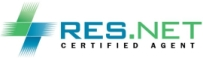 Res.Net Certified